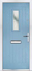 Cottage Style XtremeDoor