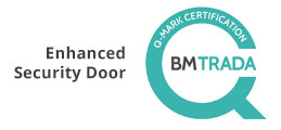 BMTRADA Accreditation