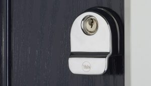 XtremeDoor lock 3